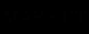Kitchener Market's print logo
