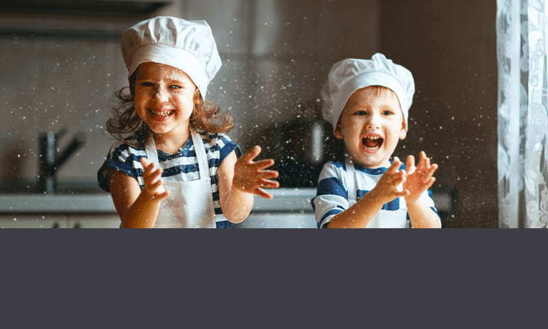 View our Fun for Kids page